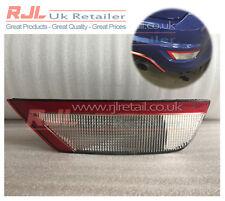 DRIVERS SIDE REVERSE LOWER EURO FOG LIGHT/LAMP fits FOCUS ST/RS MK2.5 08-11