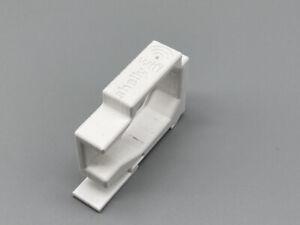 Shelly 2,5 Hutschienenhalter Adapter Halter für 35 DIN Hutschiene Rail  ...