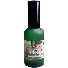 Passion Boudoir Perfume for Rooms 50ml Bottle