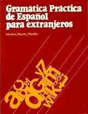 Studium und Wissen Bücher auf Spanisch