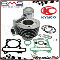 GRUPPO TERMICO RMS TIPO ORIGINALE D. 52,4 KYMCO AGILITY 125 4T R16 2006 - 2013