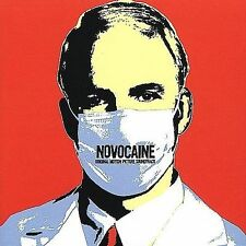 , Novocaine, Good Soundtrack