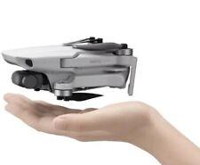 DJI Mavic Mini Drohne 2,7k Single Neu 1x Akku und Zubehör
