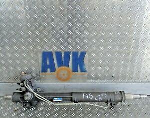 Lenkgetriebe Servolenkung 4B1422066P Audi A6 4B C5