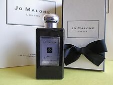AMBER & PATCHOULI JO MALONE COLOGNE INTENSE LIMITED PERFUME 3.4 OZ 100 ML NIB