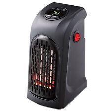 Cenocco Strom Handliche Heizung Tragbare Mini Heizung Handy Heater