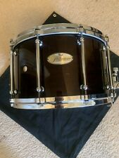 Pearl 14x8 Philharmonic Snare Drum