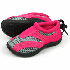 9db23e3a66 BECK AQUA * pink * Badeschuhe Kinder Strandschuhe Mädchen * NEU * Gr. 23-