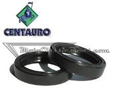 Juego retenes horquilla Centauro 111A129FK (35x46x11) / FORK OIL SEALS SET