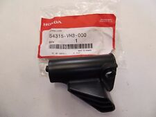 Genuine Honda Izy HRG415 HRG465 HRG466 HRG466 Lever Stop 54315-VH3-000