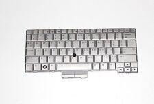 """HP Elitebook 2730p Series 12.1"""" Laptop US Keyboard V070130BS2 501493-001 GENUINE"""