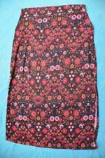 Crossroads Women's Floral Skirts for Women