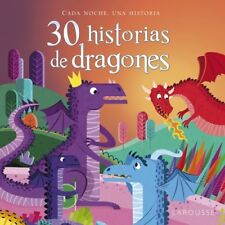 30 stories of dragons. new. Domestic Expedited/INTERNAT. cheap. summertime