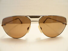 MENRAD 437 FMG Germany Designer Sunglasses Sonnenbrille Goggles NEU - NEW