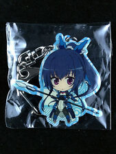 Horizon in the Middle of Nowhere on Futayo Honda Metal Key Ring Holder Chain New