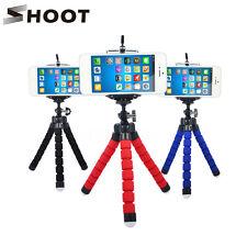 Mini Portable Tripod For Phone Gopro for Nikon d3300 d3200 DSLR Camera