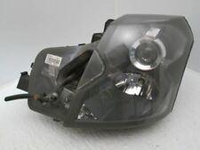 Cadillac CTS Left Xenon HID Headlight 03 04 05 06 07 OEM