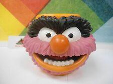 Muppets Treasure Keeper Keychain; Applause NEW Animal