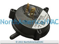 OEM Rheem Ruud Water Heater Pressure Switch SP20313 SP20292
