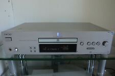 Sony SCD-XB770 SACD/CD-Player