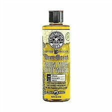 Chemical Guys Beer Scent Thick Snow Foam Auto Wash 16oz