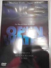 Open Water-Original DVD-visit my store buy comic shop