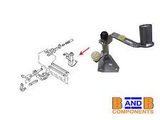 Vw Golf Mk4 Bora Audi A3 Gear Selector de vinculación de enlace De Palanca 1j0711076g A957