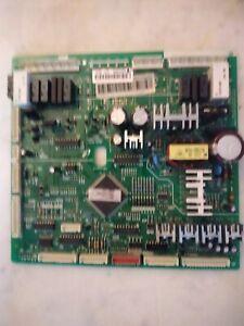 Samsung Refrigerator Control Board DA41-00684AP Tested Free Shipping RF4287HABP