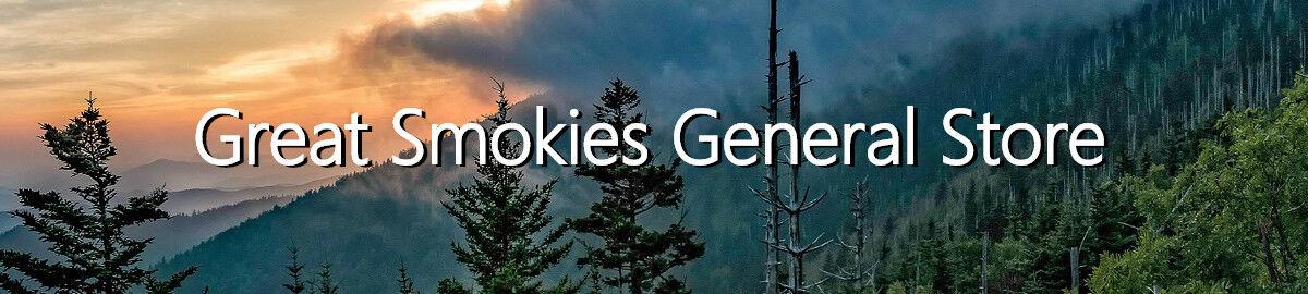 Great Smokies General Store