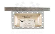 Mini Outer Burst Panel Frame Manifold Billet NHRA IHRA BBC Hemi Nitro Turbo NEW