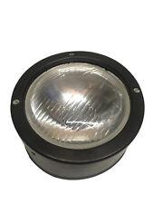 Disque de frein 228 mm 36z pour Deutz 2506 3006 4006 4506 5006 5206 5506 6206 4007