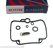 Triumph Thunderbird - Kit riparazione carburatore KEYSTER K-1003SK