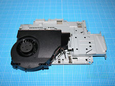 Sony PS3 Super Slim - Fan & Heatsink Complete Assembly - CECH-40 & CECH-42***