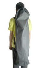 "43*14"" Professional Longboard Bag Skateboard Backpack Handbag Skateboarding Boys"