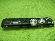 GENUINE PANASONIC DMC-ZS20 POWER SHUTTER ZOOM BOARD PARTS FOR REPAIR