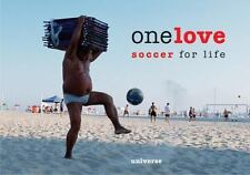 One Love: Soccer for Life