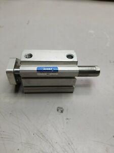 Bimba EFDT- 3230-3EM