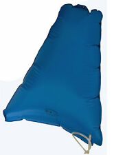 RUK Large Canadian Canoe FLOTATION 105cm AIR BAG 105cm Easy Inflate EASY INSTALL