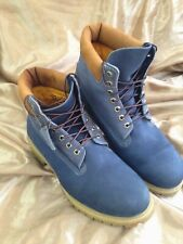 Mens Timberland Boots  size13Mint Condition