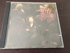"""Wide Awake In Dreamland"" Pat Benatar (CD, 1988, Chrysalis) No Bar Code *GC*"