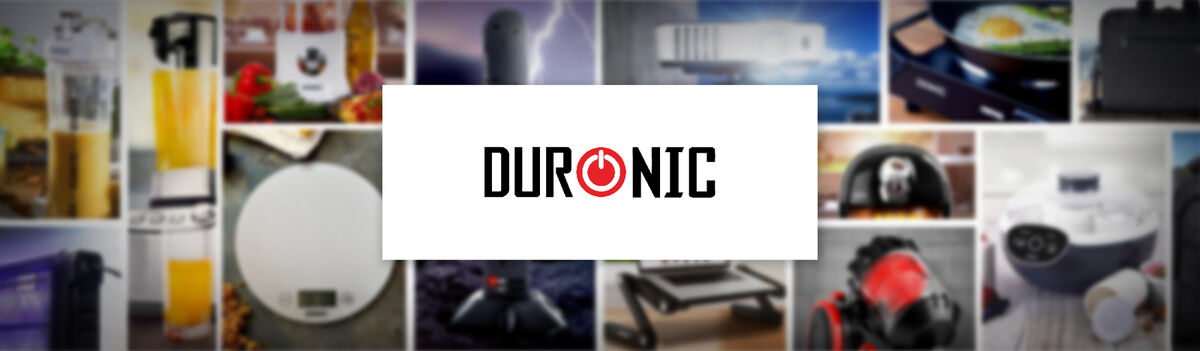Duronic UK