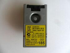 Módulo Bluetooth Samsung UE40D6530WK BN96-17107A wibt 20