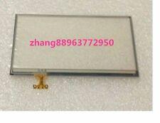 LQ043T1DH01 LQ043T1DH41 Touch Screen Digitizer For Garmin Nuvi 750 755 765 255W