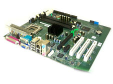 DELL Optiplex GX280 Motherboard G5611 0G5611