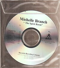 michelle branch limited edition cd