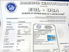 1.03 CT OVAL CUT DIAMOND ENGAGEMENT RING PLATINUM CERTIFIED E VS1