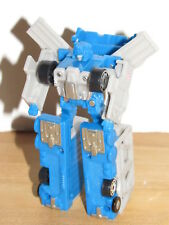 Transformers RID Car Robots 2001 Basic Spychangers Ultra Magnus Loose Complete