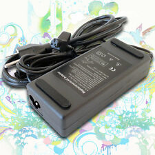 AC Power Supply Adapter Charger for Dell Inspiron 2600 2650 3700 4150 5000 8100