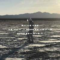 Spiritualized - And Nothing Hurt (NEW CD ALBUM)