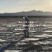 Spiritualized - And Nothing Hurt (NEW CD ALBUM)